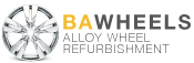 BA Wheels Ltd Logo